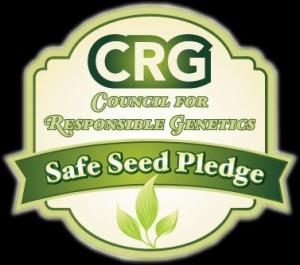 Council4ResponsibleGeneticsSeal